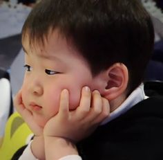 Funny Kids, Cute Kids, Cute Babies, Triplet Babies, Superman Kids, Song Triplets, Cute Baby Pictures, Yolo, Art Dolls