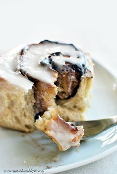 Sourdough Cinnamon Rolls. Sub date paste for sugar. Cultured cream cheese and date frosting