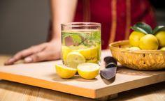 6 Super Liver Cleansing Foods | Care2 Healthy Living
