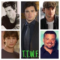 Tom Welling, Toms, Superman, Movies, Movie Posters, Films, Film Poster, Popcorn Posters, Cinema