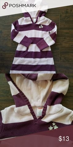 Gymboree 3t sweater dress toddler girl bts Adorable dress.  Only worn a couple times.  No flaws. Gymboree brand. Size 3t. Discounts on bundles! Gymboree Dresses Casual