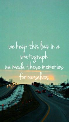 Photograph- Ed Sheeran