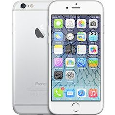 iPhone Screen Replacements at Fix It All Locations Iphone Repair, Mobile Phone Repair, Iphone 6 Screen, Dubai, Screen Replacement, Smartphone, We, Phones, Knots