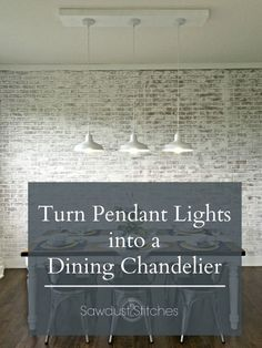 Chicken Wire Glass Jars And Table Lamps On Pinterest