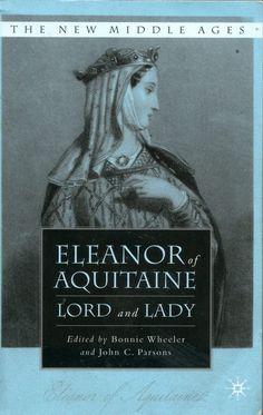 Analysis Pope's Eloisa to Abelard Essay Sample