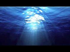 Underwater/Marika Takeuchi