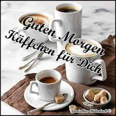 Die 150 Besten Bilder Zu Kaffee Guten Morgen Lustig