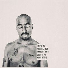This high quality free PNG image without any background is about tupac amaru shakur, makaveli and pac. Tupac Shakur, Tupac Quotes, Life Quotes, Tupac Poems, Qoutes, Tupac Art, Tupac Wallpaper, Legend Homes, Attitude