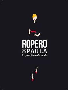 Paula N° 1200. Mayo
