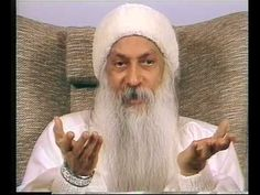 OSHO: The Philosophical Frog and the Centipede
