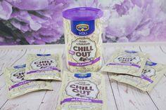 KRÜGER CHILL OUT - Susi und Kay Projekte Auch wir durften die neue #Trinkschokolade von KRÜGER CHILL OUT mit Lavendel testen. Im Blogbeitrag erzählen wir euch mehr dazu, schaut gerne bei uns vorbei. Wenn es euch gefällt, würden wir uns sehr über ein Like und eure Kommentare freuen. #mytestkrueger #KRUEGERYOU #CHILLOUT #TrinkschokolademitLavendel #chocolatechiller #Kakao