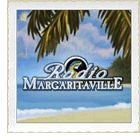 Celebrate New Year's with Radio Margaritaville - http://afarcryfromsunset.com/celebrate-new-years-with-radio-margaritaville/