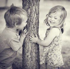 presh! if we ever have twins this will def. have to be a picture to be made!