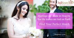#Marriage are made in heaven nut the knotes are tied on earth :)