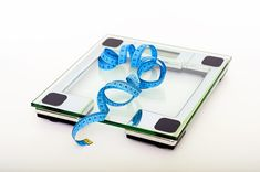 Finding the right weight for you can be a challenge. Here you'll find tips to determine what weight is best for you.