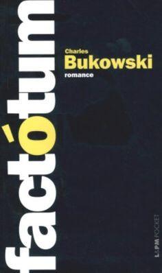 R$ 13,90 Factótum - Coleção L&PM Pocket - Livros na Amazon.com.br