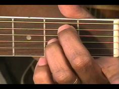 ▶ Guitar Lesson: How To Play Old School 12 Bar Blues EASY PART 1 Beginners The Chords Key E 145 - YouTube