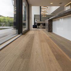 Die 99 Besten Bilder Von Boden Timber Flooring Ground Covering