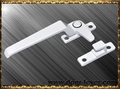 By replacing your uPVC window handles instead of replacing your window units is one example as to how you can cut down on the very high additional cost that replacement of your uPVC windows would add to your household budget.