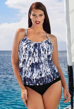 f0630171c2768 7 Best Tankini images | Bathing Suits, Bikini set, Swimsuit