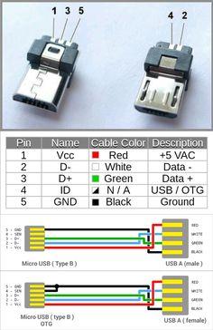 Basic Electronic Circuits, Electronic Circuit Design, Electronic Schematics, Electronic Engineering, Electronics Mini Projects, Simple Electronics, Hobby Electronics, Basic Electrical Wiring, Electrical Circuit Diagram