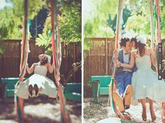 Max + Margaux IV | CHECK OUT MORE IDEAS AT WEDDINGPINS.NET | #weddings #weddinginspiration #inspirational
