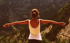 Ό,τι σε απελευθερώνει, κράτησέ το - Αφύπνιση Συνείδησης
