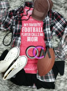 My Favorite Football Player Calls Me Mom Shirt, Favorite Player Shirt, Football Mom Shirt - Eroded - One Crafty Momma Football Mom Shirts, Football Players, Call My Mom, Call Me, Momma Shirts, Game Day Shirts, Tote Bag, T Shirt, Graphics