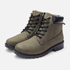 Zapatos En Y 11 2017Comprar Mejores Imágenes De ZapatosTacones Yb6gvf7y