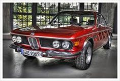 Image result for BMW PIN IT