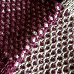 'A Taste of Honey' Tunisian Wine Bottle Cozy Crochet pattern by Arunima Goel Crochet Gifts, Crochet Yarn, Free Crochet, Tunisian Crochet Patterns, Crochet Home Decor, Plymouth Yarn, Lang Yarns, Cascade Yarn, Paintbox Yarn