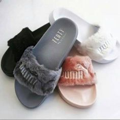 Casual Summer Shoes – Must Have Footwear Collection. The Best of footwear in - Great Designs and Fantastic Colours Shoes - Great Designs and Fantastic Colours Shoes Pumas Shoes, Shoes Sneakers, Shoes Heels, Sneaker Boots, Crazy Shoes, Me Too Shoes, Modest Summer Fashion, Casual Summer, Sneaker Store
