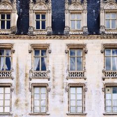 28 Images of Romantic Juliet Balconies Vol. 02 :: This is Glamorous