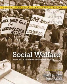 You Will Buy Official Exam Instructor Test Bank for Social Welfare: A History of the American Response to Need 8th Edition Mark J. Stern ISBN-10: 0205001912 ISBN-13: 9780205001910 [Downloadable Word/Pdf Test files for Full Chapters]