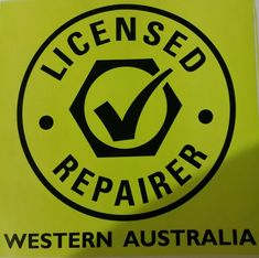 CSRwindscreens windshield is Australia's largest freelance Automotive Glaziers in Australia. We've workshops and technicians of #windscreen_repair set throughout Australia. We provide you our full line of services is backed by decades of delivering quality craftsmanship and worth to our customers. We have a tendency to aim to form your expertise as easy and stress-free as attainable.