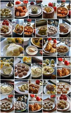 26 Indian Milk Sweet Recipes - Collection of Amazing sweets Around India