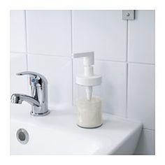 Stoko Refresh Distributeur pour savon mousse