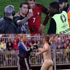 http://www.sport1.de/fussball/em/2016/06/em-2016-oliver-kahn-lobt-cristiano-ronaldo-fuer-selfie-mit-fan