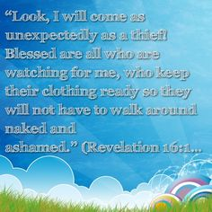 Bible Verse: Revelation I've started reading through Revelations with some girls from church. Getting into the Word! Say A Prayer, Prayer For You, Bible Quotes, Bible Verses, Scriptures, Godly Quotes, Jesus Quotes, Psalm 121, Psalms