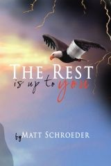 Matthew Schroeder, rose above his own personal tragedy, and his compelling story is one worth hearing, for it comes from his heart.    In 1997 on a frigid and rainy December afternoon, Matt was driving himself to work, significantly slower than the posted speed limit, when his tires spun out on a sheet of black ice, and he wrapped his vehicle around an electrical power pole. The transformer then fell on top of Matthew's vehicle, pinning him helplessly inside.