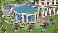 Gaursons India a Real Estate Developer offering Residential, Commercial Property, Township Project in Noida Book flats, villa, penthouse in Noida Extension.  Call Now - 8130392068