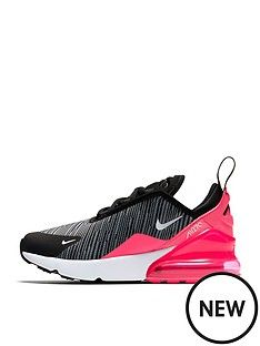 New In | | Air max 270, Pink nikes, Nike