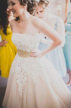 #wedding #matrimonio #sposa #bride #dress www.circuitosisposa.it