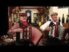 Voraři - Tam u nás na návsi - YouTube Polka Music, Try Again, Youtube, Youtubers, Youtube Movies