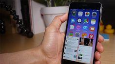 10 Tweaks que nos Aportan Experiencias Únicas en iPhone
