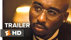 All Eyez on Me Teaser Trailer 2 (2017)-All Eyez on MeTrailer