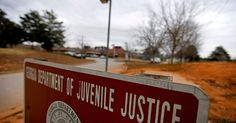 Despite reforms, there are still too many juveniles behind bars, sometimes for offenses like skipping school or violating curfew.