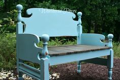 American Paint Company CeCe Caldwell Paint DIY Home Decorating Blog Home Decorating Ideas Chalk & Clay Paint