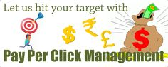 PPC is quite easy to implement if you have ample knowledge. Having PPC Management Services India is very helpful as you will have someone to advise you on which keywords you should bid within your marketing budget. Search Engine Advertising, Pay Per Click Advertising, Advertising Services, Seo Services, Online Campaign, Website Maintenance, Website Design Services, Marketing Budget, Management Company