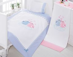 Sunny Funny Happy Couples Blue Baby Pique Set 253589 – Ev … – About Baby Quilt Baby, Baby Design, Baby Boy Dress, Baby Sheets, Handmade Baby Blankets, Baby Embroidery, Funny Happy, Baby Knitting, Baby Blue